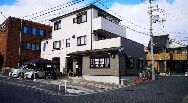 レンタルスペース泉北(堺市中区深阪)貸し教室など多目的にご利用下さい