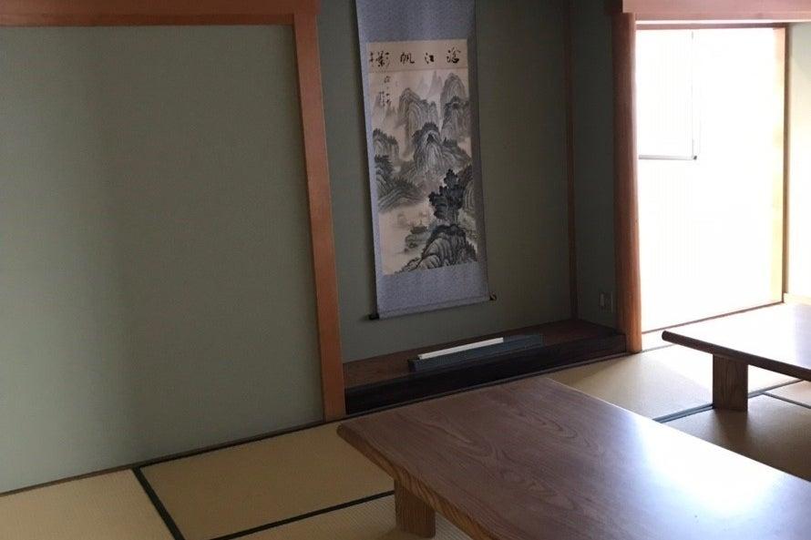 【石川県・金沢市】【キッチン付き】おけいこ事やパーティー、ママ会にも◎西村総建のレンタルスペース の写真