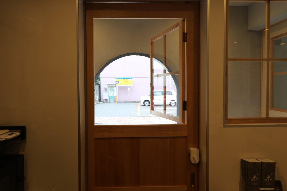 2019年秋新規オープン!レンタルキッチン!飲食店営業許可、菓子製造許可有り! の写真