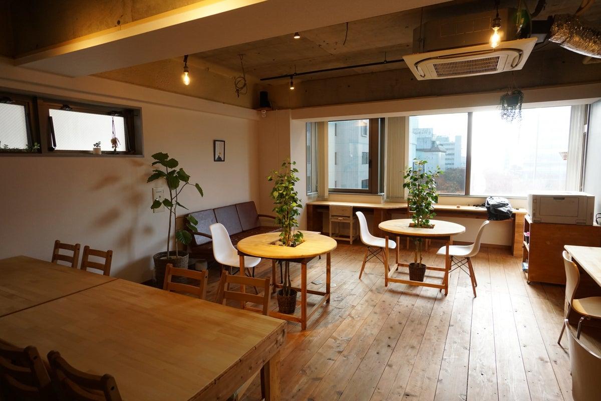 イベントスペース / 会議室 / 中野 / 北口7分 の写真