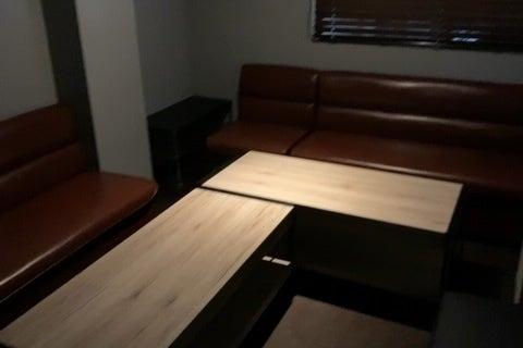 個室◎【おしゃれバー】吉祥寺駅2分!最大25名利用可能!(撮影/パーティー/会議) の写真