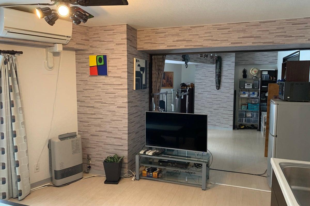 キッチン付きハウススペース、女子会、誕生日会、ママ会、会議、撮影ハウススタジオなどに の写真