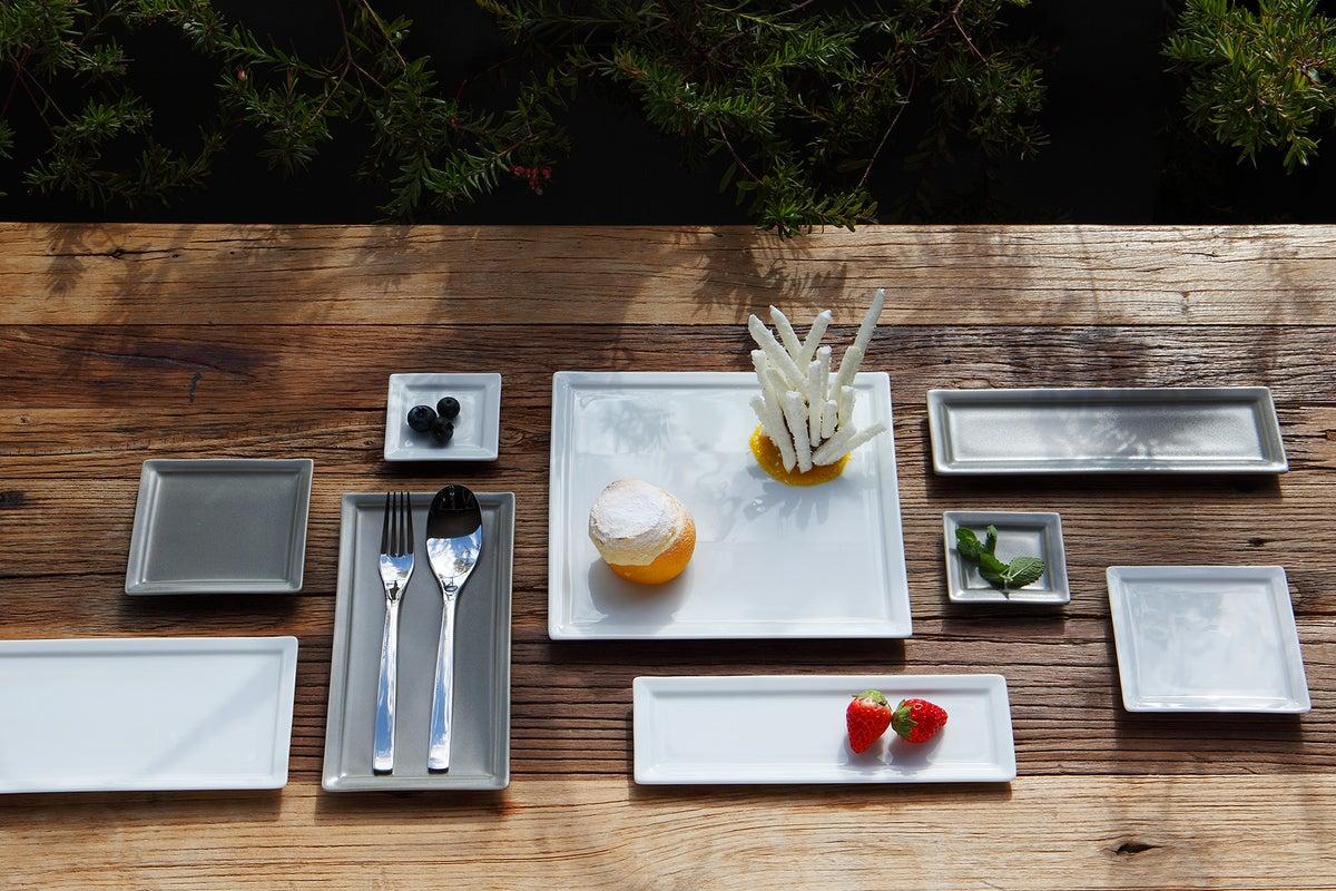 145㎡ 広々キッチンのついた多目的イベントスペース イベントやパーティー撮影に 九州最大の繁華街天神区! の写真