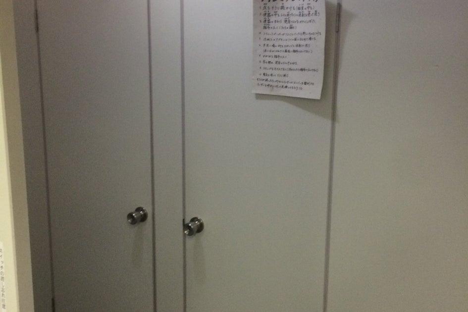 キッチン付き利のスペース!!会議セミナー利用などに!女子会・誕生日会・ママ会 の写真