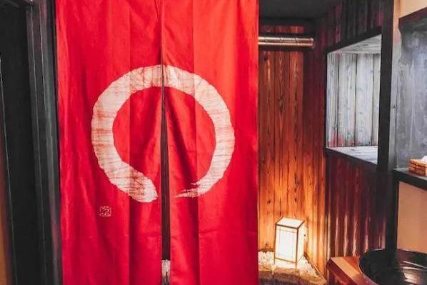 築100年の長屋をリノベーション!非日常的な空間でパーティ、女子会、撮影会など!〈集家 鶴橋KON〉 の写真