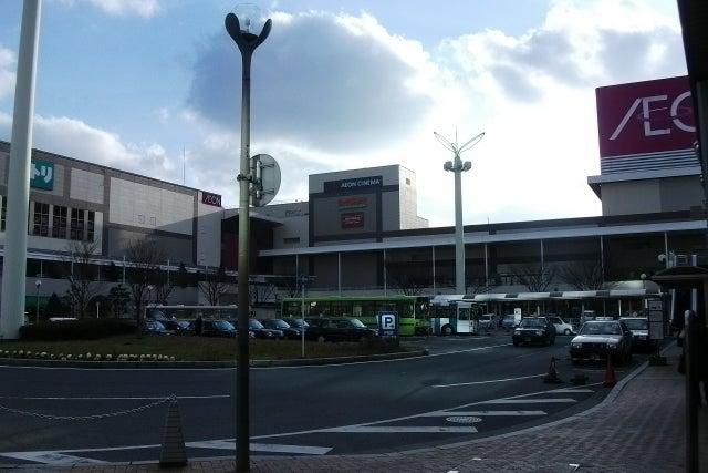 【戸畑】スクリーン1 の写真