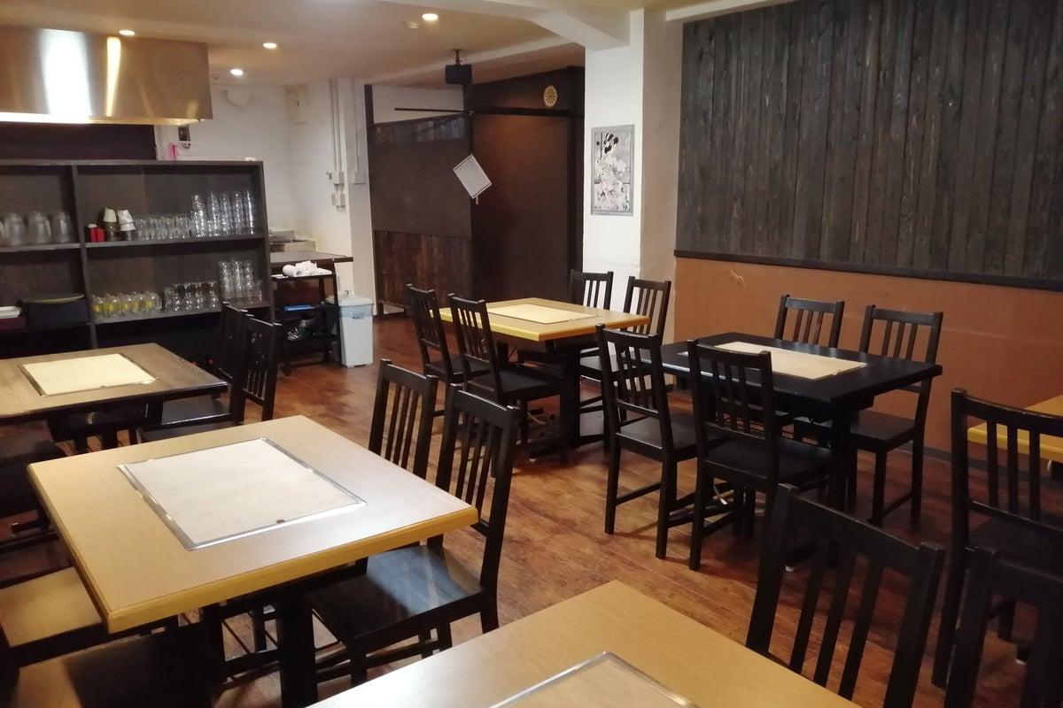 西元町駅東出口すぐ!キッチン付スペース(歓送迎会/懇親会/パーティー)南風 の写真