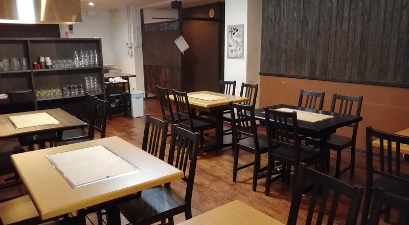 西元町駅東出口すぐ!キッチン付スペース(歓送迎会/懇親会/パーティー)南風