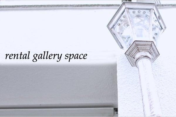 展示会、ポップアップショップ、ワークショップ、イメージ撮影、etc. の写真