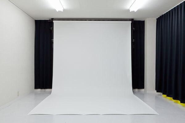 【スタジオ】撮影・ダンス練習もOK!【新小岩】 の写真