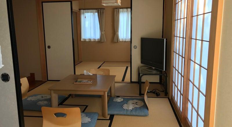 Phase Space【1棟貸切】綺麗な和室♪トイレ・風呂・キッチン・エアコン・テレビ付き!!