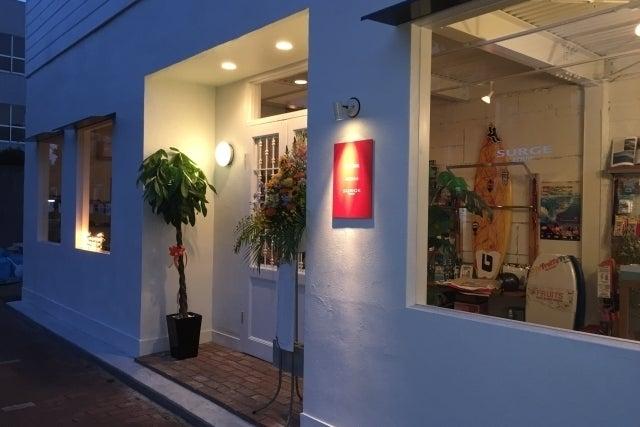 【奈良駅近隣店】ならまち店舗 物販やセミナー、展示会、ギャラリー、イベント、ヨガなど の写真