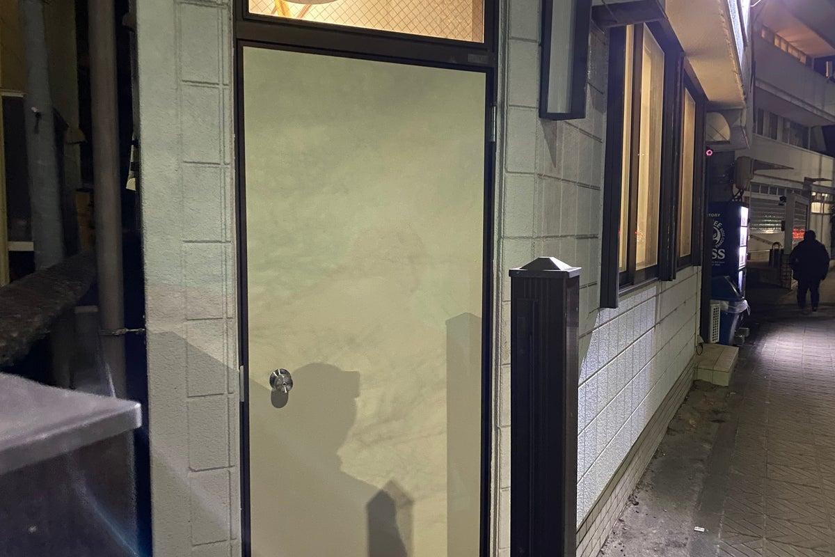 トップホスト【東照宮駅から200mのくつろぎスペース】ゆったりまったり個室デート安心の個室 の写真