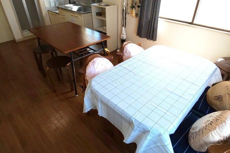 【磐田駅徒歩5分】小会議室/多目的スペース by AnInnovation の写真