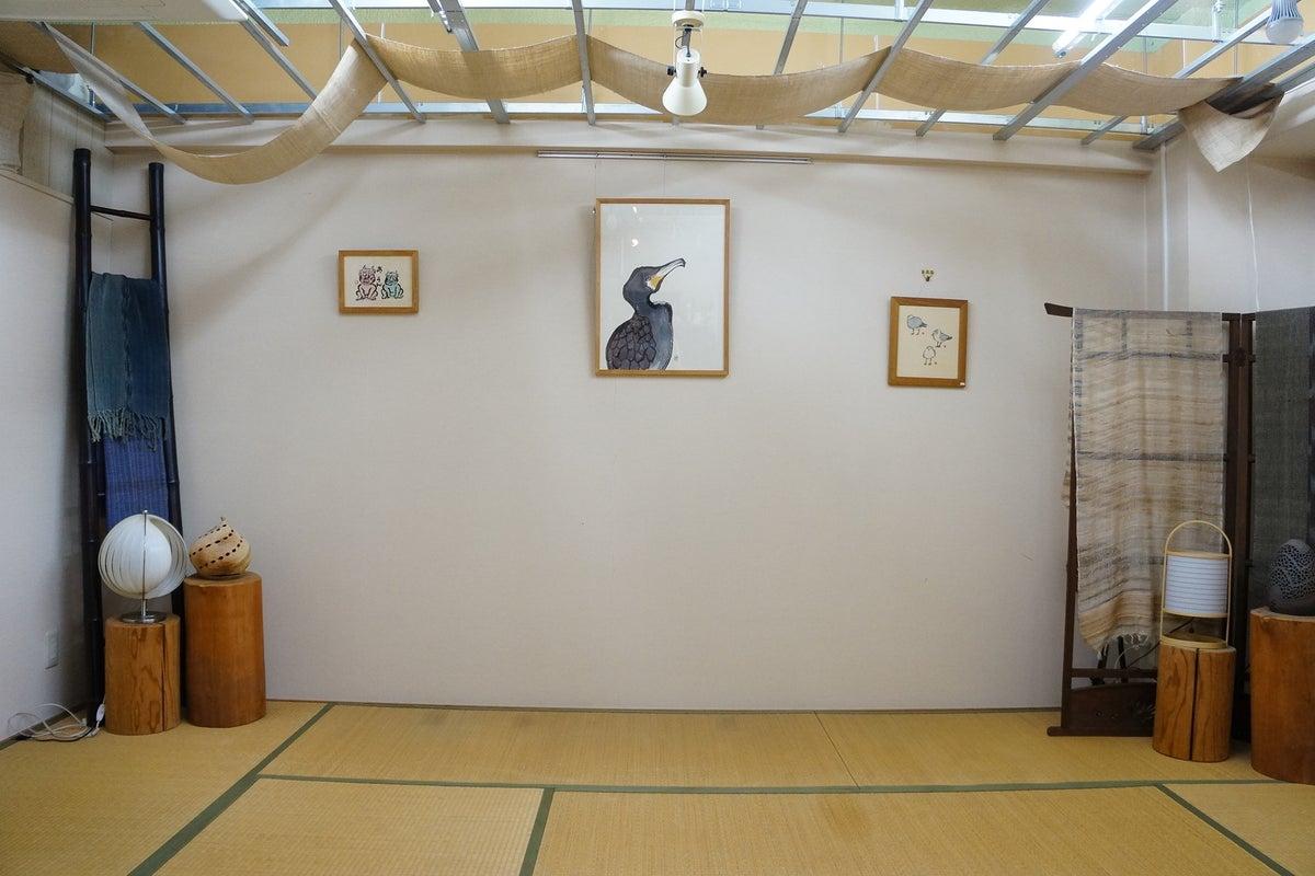 【神戸住吉・御影】駅から徒歩5分。隠れ家的な多目的スペース。畳10畳の広さ。15人程度収容可能! の写真
