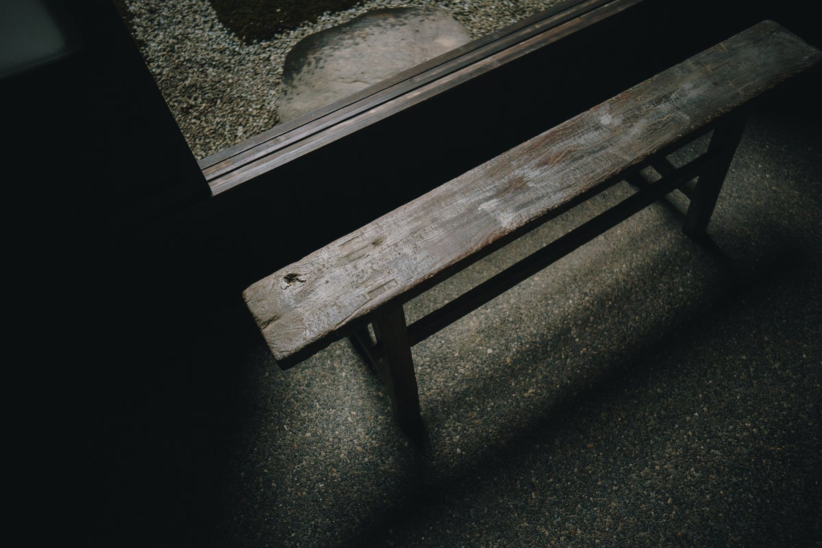キッチン付きリ115年京町家!女子会・誕生日会・ママ会・コスプレ撮影・会議利用 の写真