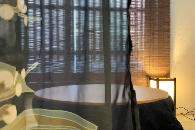 TRAD GUEST HOUSE 伝統とモダンの融合した京町家。寛ぎの空間で素敵な思い出をつくりませんか? の写真