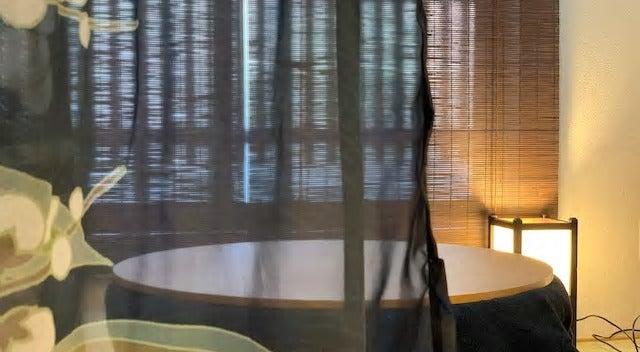 TRAD GUEST HOUSE 伝統とモダンの融合した京町家。寛ぎの空間で素敵な思い出をつくりませんか?