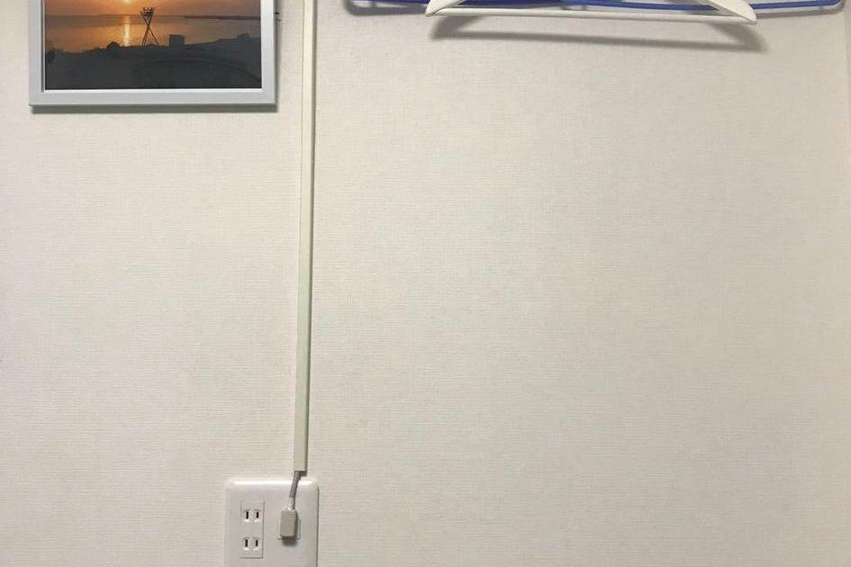 さいたま/大宮 ワークスペース、テレワーク、自習室 の写真