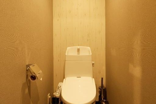 【e-stay namba(A)】ご好評によりスペース追加★完全個室★家具家電付き★寛ぎ空間★駅徒歩3分の好立地♪ の写真