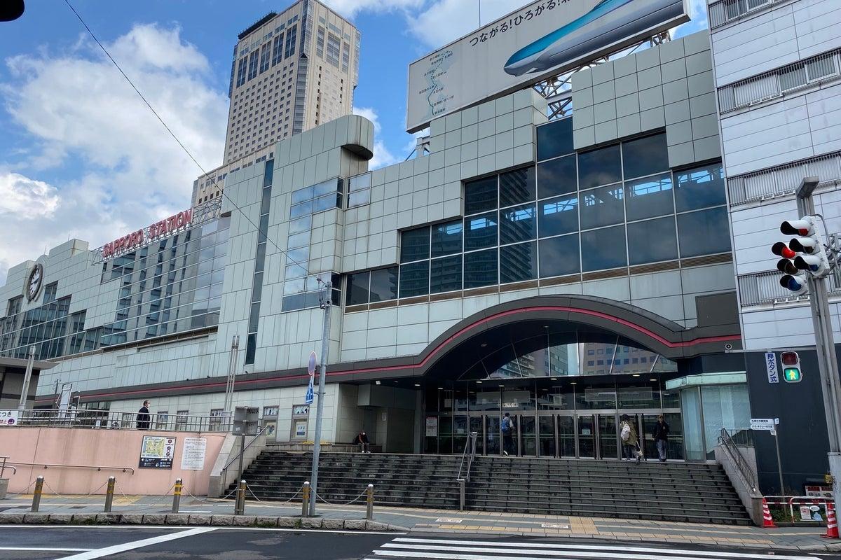 【 sakuraroom 】2020年5月 NEW OPEN♪ の写真