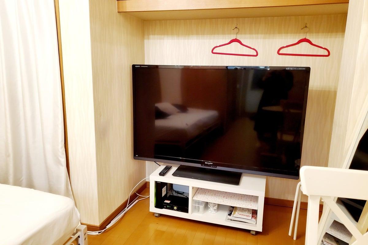 キッチン付きスペース101号室 の写真