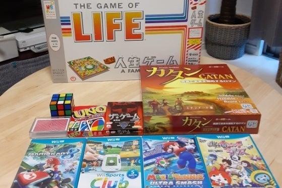 レンタルスペース「パンダ」 当日予約可能!上野でパーティー、ママ友会、女子会、友達とのイベントがおしゃれスペースでできる! の写真