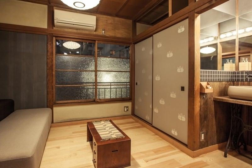 【Araiya】築50年の古民家リノベスペース!女子会や誕生日会、勉強合宿、などに! の写真