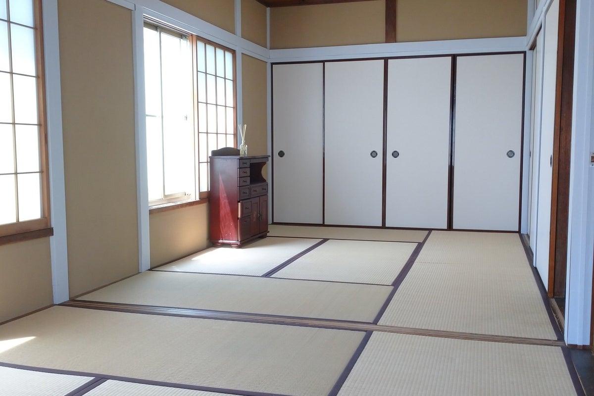 戸建ての2階を貸切で★レンタルサロン・講座・お仕事・撮影などに^^ の写真