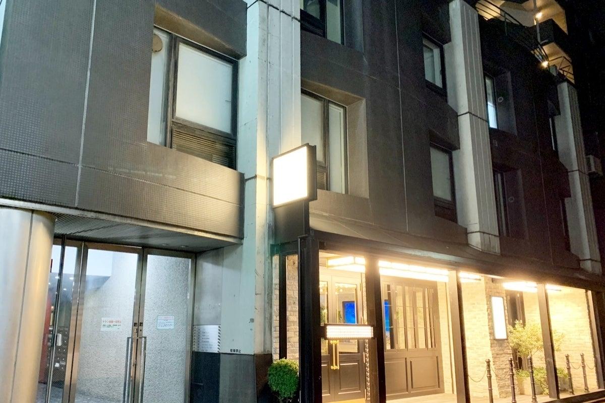 リニューアル【CoCoii吉祥寺】🌸吉祥寺駅1分🌸プロジェクター・WIFI無料🌸清潔・完全個室・多目的🌸最大12名・24時間 の写真