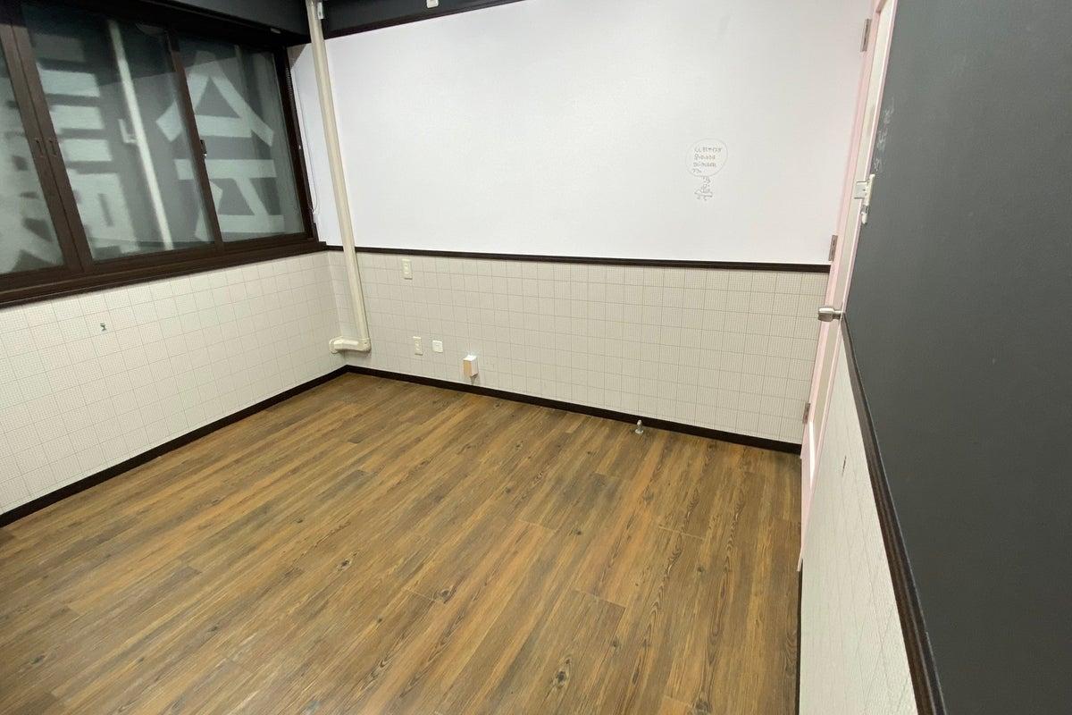 トップホスト【02部屋】駅から近い ダンスの振り付けなどにちょうどいいです の写真