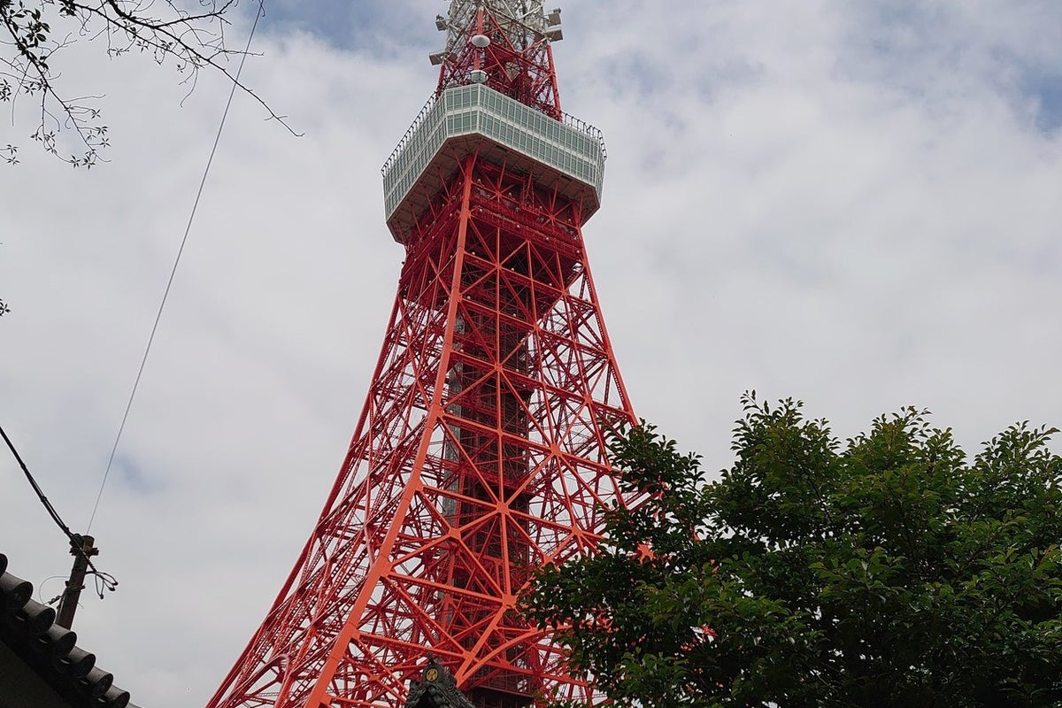 【ワークラボ】神谷町・赤羽橋 / リニューアル!2面採光で明るく開放的な会議室 / 最大30名 / 東京タワー目前 の写真