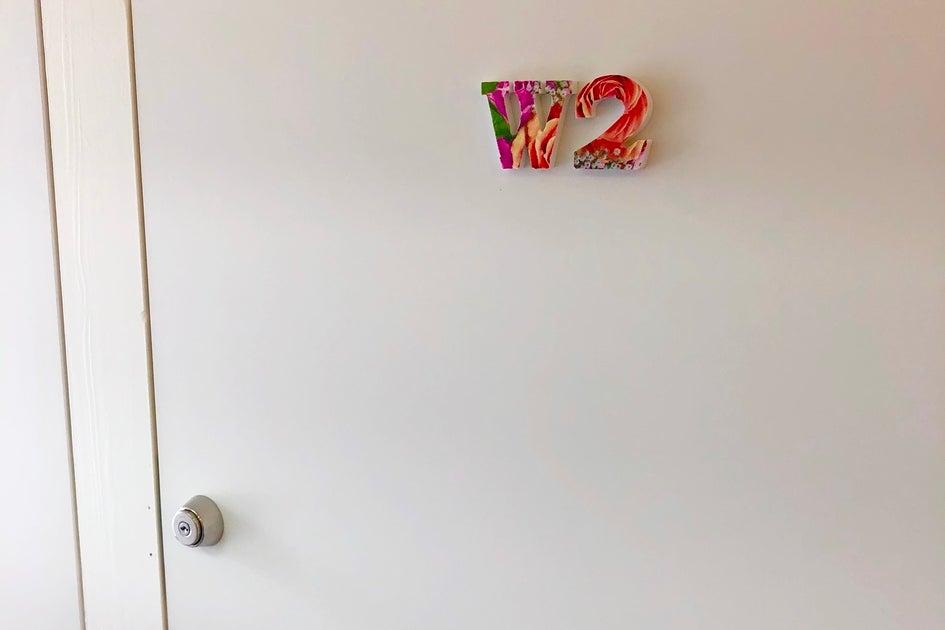 W2『パーティーピーポー@高畑』24時間出入り自由♫テレワークにも使える☆駅近5分☆無料Wi-Fi☆非対面・非接触オフィス! の写真