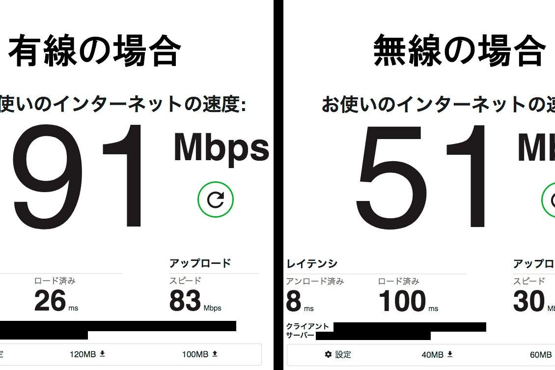 【スクイント】四谷三丁目駅4分✨アルコール設置中✨毎日除菌清掃 Wi-Fi・電源完備 の写真
