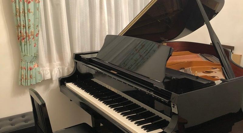【JR津田沼駅近!】24時間OK♪ピアノルーム♪