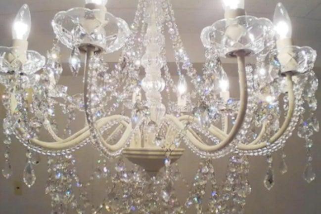 集会・貸し会議室・女子会・誕生会・ママ会・会議利用などに!Art Setouchi Triennale Hotel room の写真