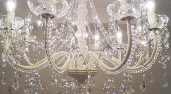 集会・貸し会議室・女子会・誕生会・ママ会・会議利用などに!Art Setouchi Triennale Hotel room