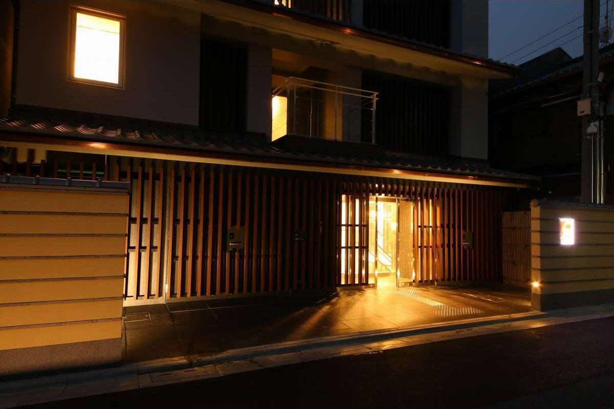 【アーバイン京都 河原町通】ホテルで楽々テレワーク♪会議やオフ会、女子会にも! の写真