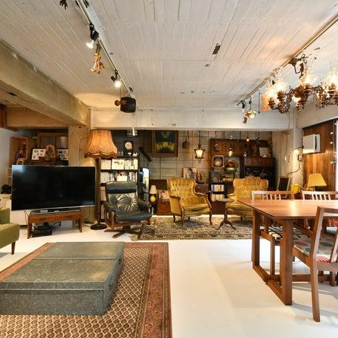 アユミスタジオ キッチン付き フォトスタジオ 会議室 ホワイトボード AYUMI STUDIO 新宿 市ヶ谷 神楽坂 の写真