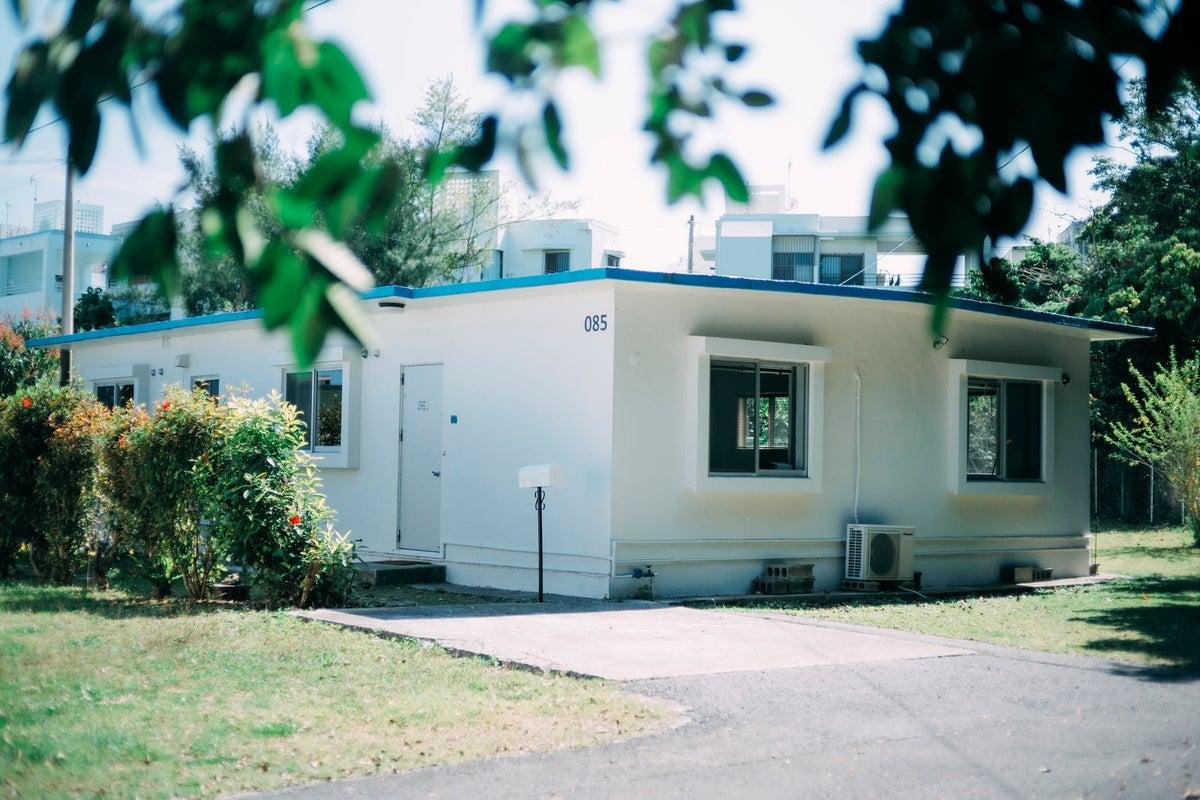 外人住宅をリノベーションしたハウススタジオ。撮影、女子会、BBQなど。 の写真