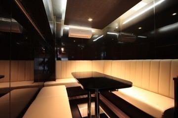 【三重・四日市】セレブ気分が味わえるVIPルームでパーティー(マスマス 四日市店) の写真0