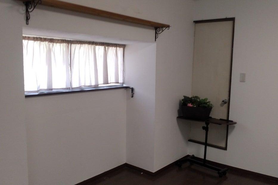 元雑貨屋さん2階のお洒落なスペースをワークショップや撮影会、教室、リモート会議等に♪ の写真