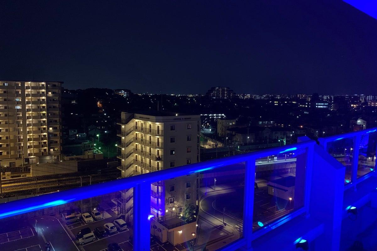 名島駅から徒歩1分の好立地!(702) 5名宿泊可 名島新デートスポット!Wifi完備でテレワークにも最適! の写真