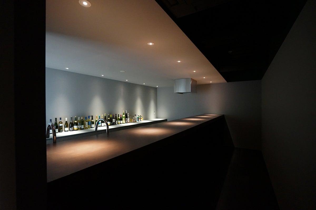 キッチン付きのスペースで、カフェやバーの短期営業・料理教室・撮影! の写真