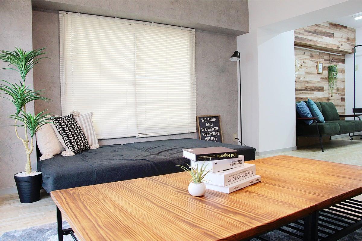 【池袋4分】撮影会勉強会に最適なゆったりスペース【池袋リラックススタジオ】 の写真