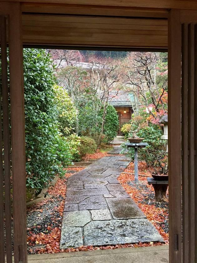 【鎌倉】憧れの邸宅、一軒家でウェディングやパーティ、研修・会議ができます。 の写真