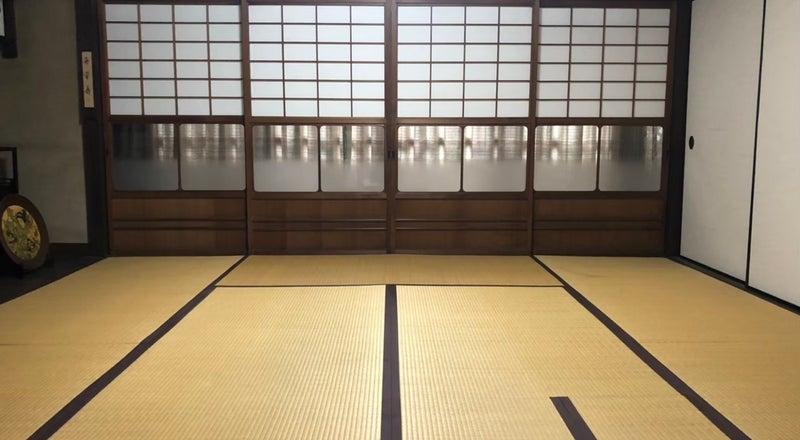 400年の歴史があるお寺の離れ部屋を開放します!〇〇会、〇〇撮影、会議利用など!