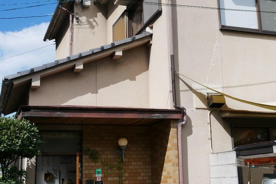 お寺の境内にある一軒家カフェ「cafeこころひかる」!オフ会・女子会・誕生日会・ママ会・コスプレ撮影・会議利用などに! の写真