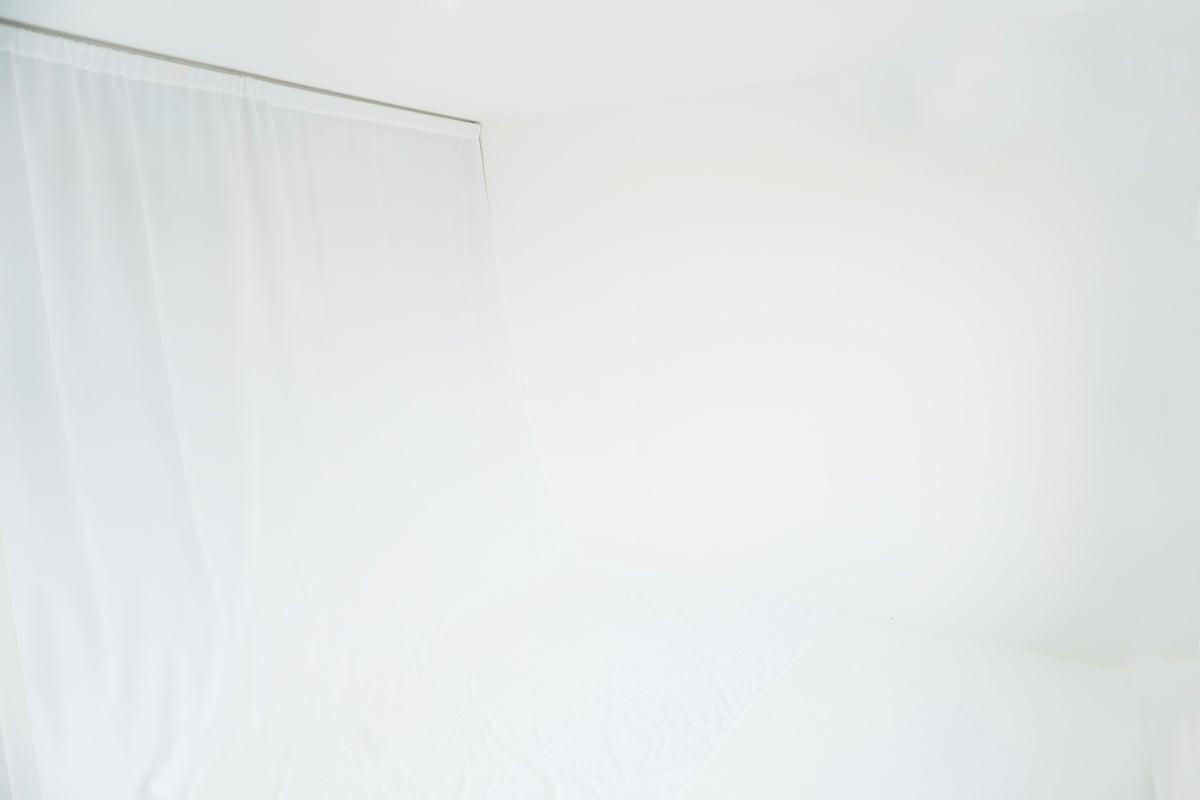 駅より徒歩7分レンタル撮影スタジオ!女子会・誕生日会・コスプレ撮影会・商業用撮影・会議利用などに! の写真