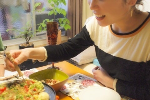 J2新今宮動物園前恵美須町駅チカOPEN1周年🎊SALE🎉お家デートパーティー/夜景最高J2 の写真